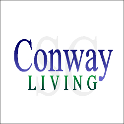 Conway Living - will open new window
